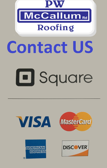 contact us pay with credit card square